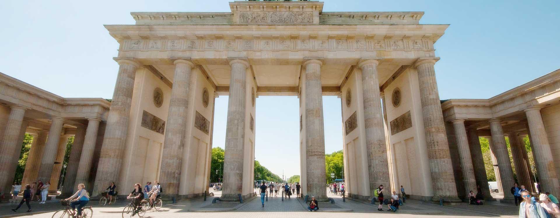 Formation de conseil et d'accompagnement en apprentissage de l'allemand pour demandeur d'emploi à Liège