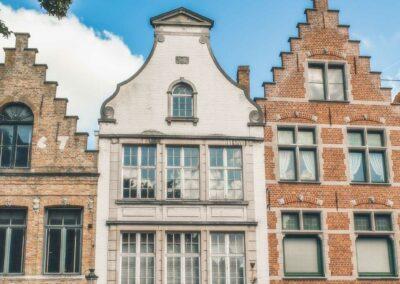 Conseil et accompagnement en apprentissage du néerlandais