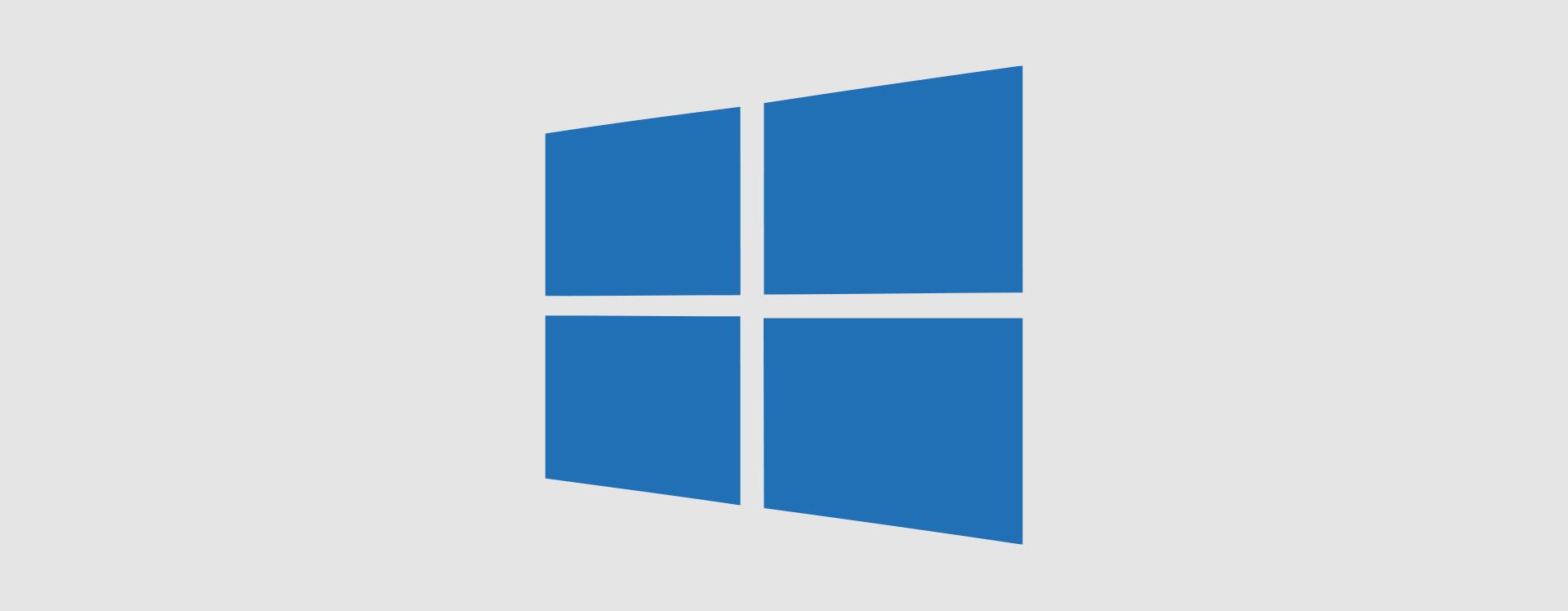 Module de formation Microsoft Windows 10 pour demandeur d'emploi à Liège