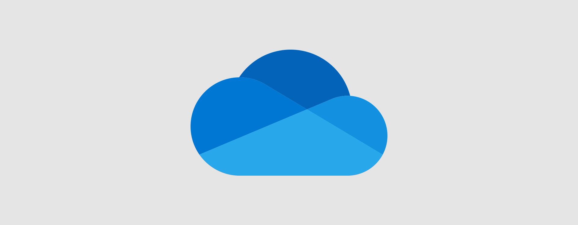 Module de formation Microsoft OneDrive pour demandeur d'emploi à Liège