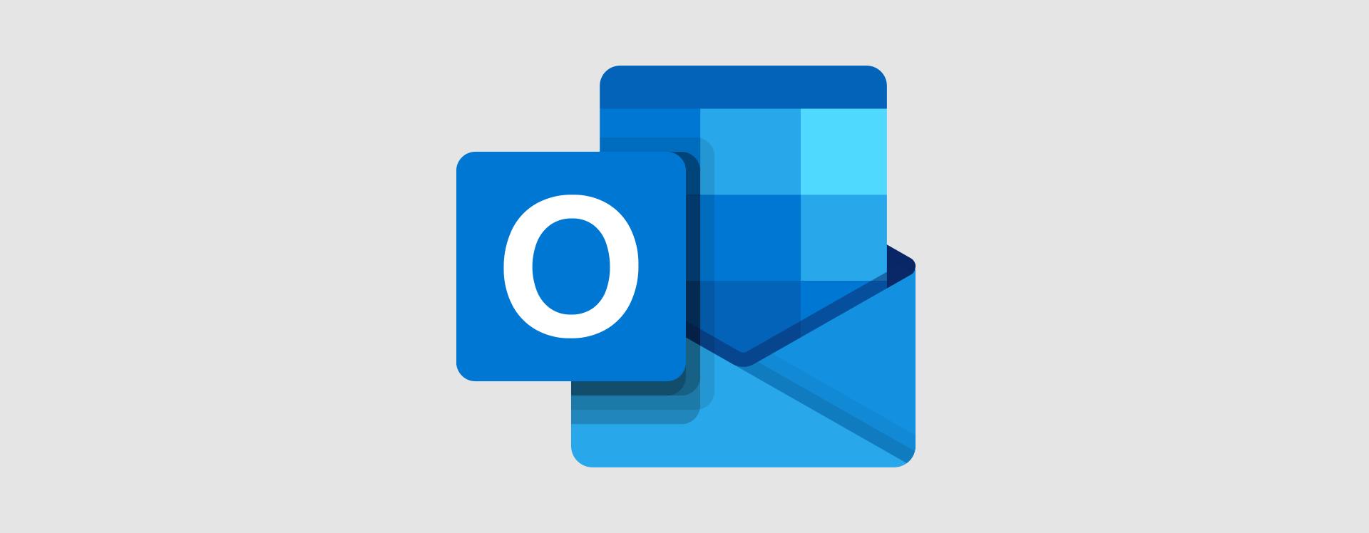 Module de formation Microsoft Outlook pour demandeur d'emploi à Liège