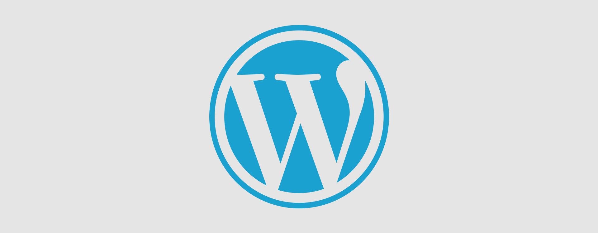 Module de formation Auttomatic WordPress pour demandeur d'emploi à Liège
