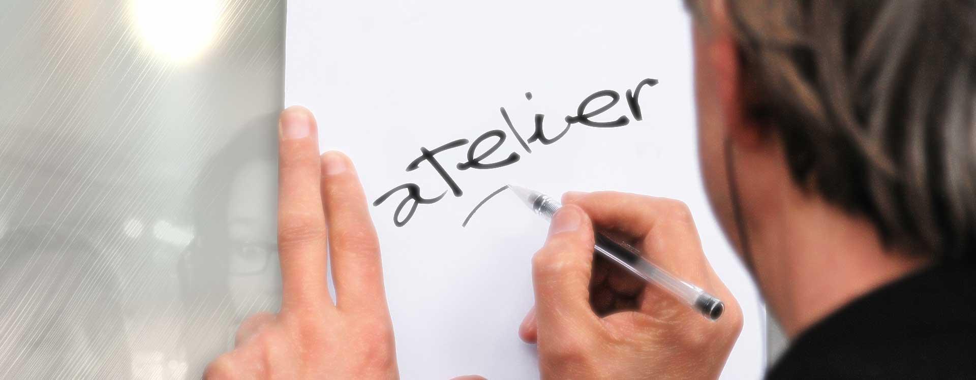 Formations en compétences clé pour demandeur d'emploi à Liège