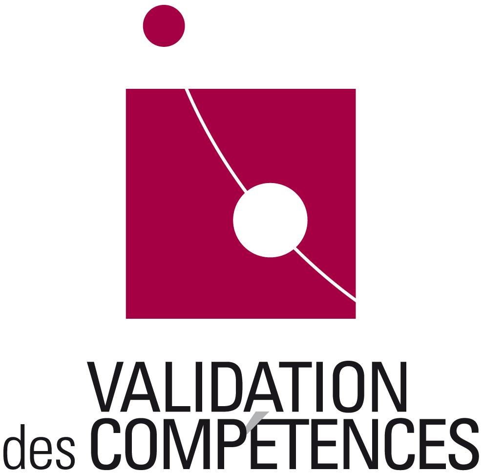 Site Validation des Compétences