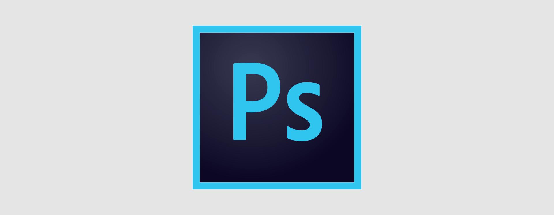 Module de formation Adobe Photoshop pour demandeur d'emploi à Liège