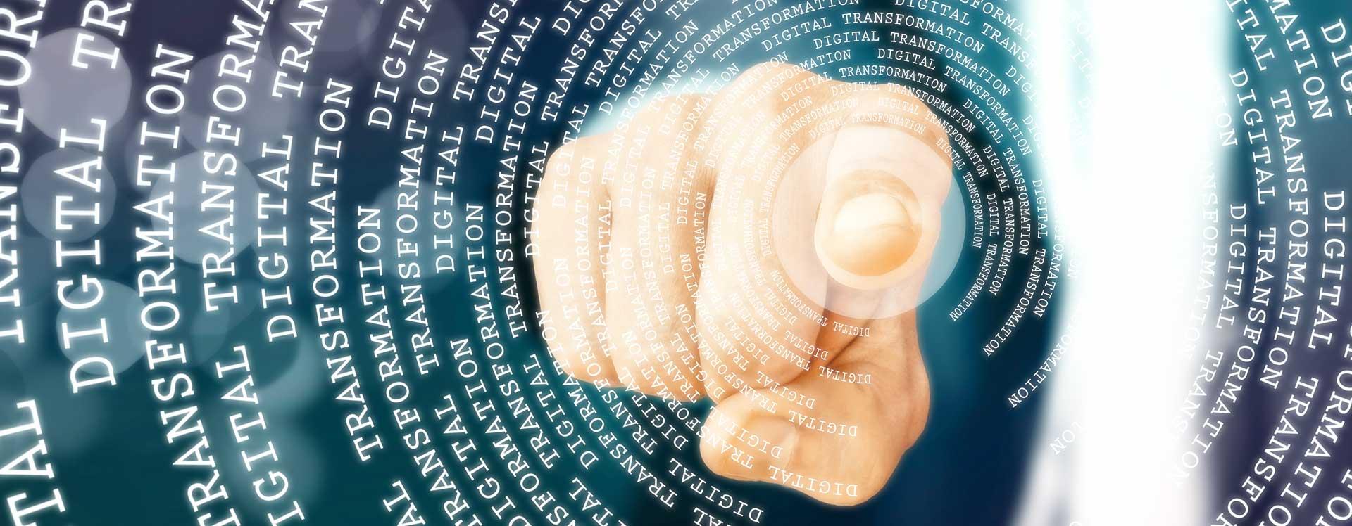 Formation de sensibilisation au numérique pour demandeur d'emploi à Liège