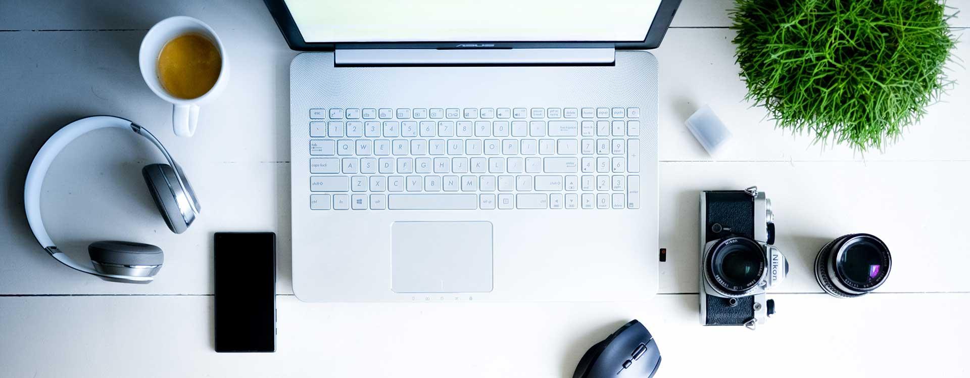 Formation de compétences de base en numérique pour demandeur d'emploi à Liège
